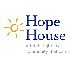 Hope House Board of Directors - Elizabeth Smith
